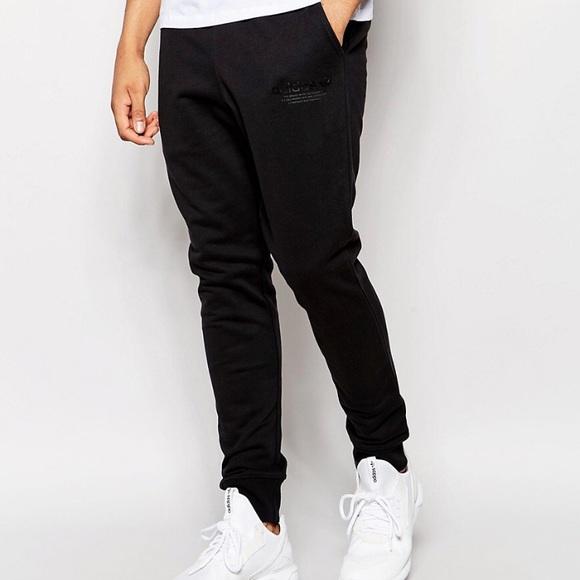 929fad3806 Men's adidas Originals Skinny Jogger